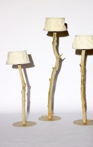 CORO DRIFTWOOD -  - Stehlampe