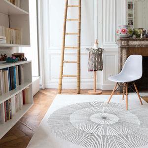EDITO PARIS -  - Moderner Teppich