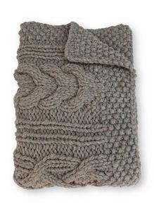 Welove design - style sandinave - Plaid