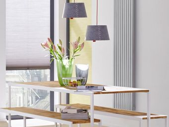 Moree - alice 30 - Deckenlampe Hängelampe