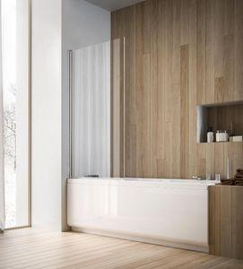 GLAss -  - Duschaufsatz