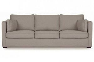 Home Spirit - canapé lit convertible palerme couchage 143*183 cm - Bettsofa