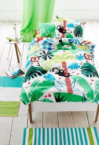 Designers Guild -  - Kinder Bettbezug