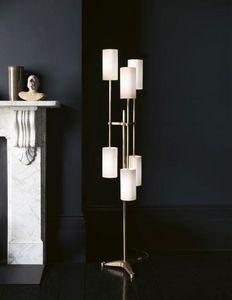 BERT FRANK - pugil - Stehlampe