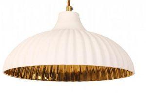 LYNGARD - rialto - Deckenlampe Hängelampe