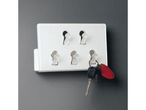 VESTA -  - Schlüsselbrett