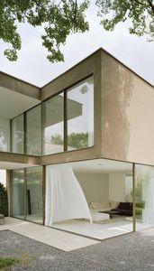 SKY-FRAME - classic - Rahmenloses Fenster