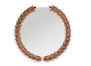 SE COLLECTIONS - pride mirror - Spiegel