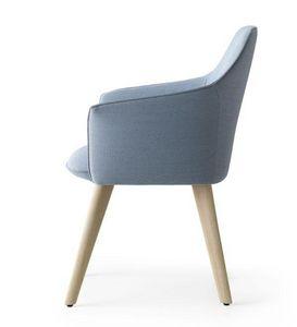 Leolux -  - Sessel