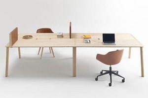 ALKI - heldu - Schreibtisch