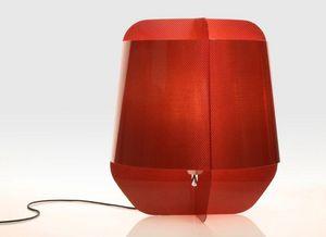 DECODE LONDON -  - Tischlampen