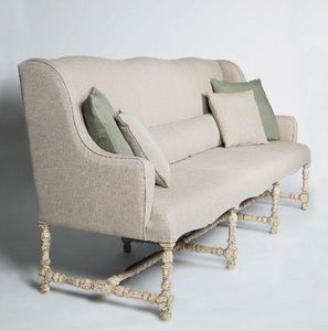 PIETER PORTERS -  - Sofa 3 Sitzer