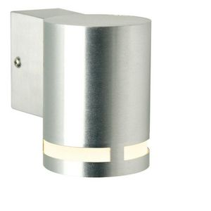 Nordlux - luminaire extérieur can maxi h12,5 cm ip54 - Garten Wandleuchte