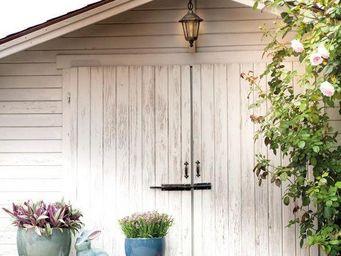 DEROMA France - sylphe - Blumenkübel