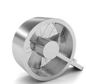 STADLER FORM - q-- - Ventilator