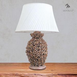 MONTALTO - baltica - Tischlampen