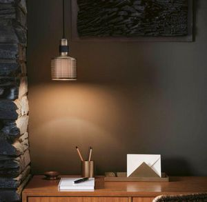 BERT FRANK -  - Deckenlampe Hängelampe