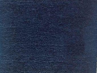 Bausol - armani linen - Maßgefertigter Wandteppich