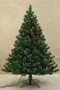 Peha France - artificiel - Weihnachtsbaum