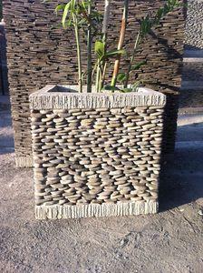 WANDA COLLECTION -  - Garten Blumentopf