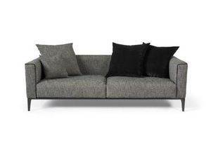 Ralph M - duplex - Sofa 2 Sitzer