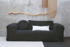 BED AND PHILOSOPHY - sofas - Sofa 2 Sitzer
