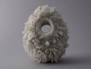 ROWAN MERSH - pithva´va praegressus i - Skulptur