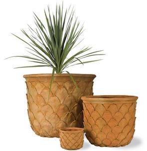 CAPITAL GARDEN PRODUCTS - pineapple - Blumenkübel