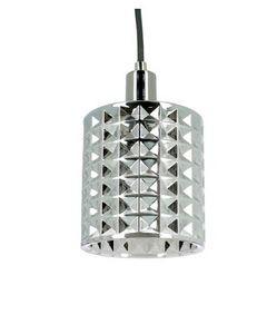 NEXEL EDITION - shiny.13 - Deckenlampe Hängelampe