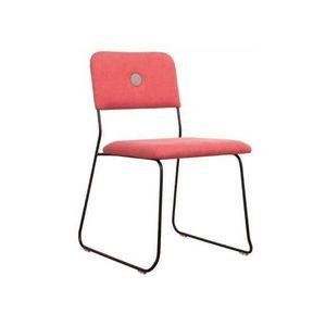 ZUIVER - chaise spot - Stuhl