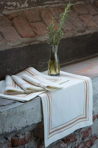 C&C Milano - -zagara - Tischset