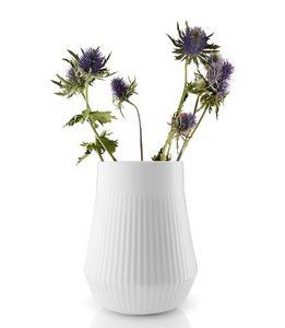 EVA SOLO - legio nova - Vasen