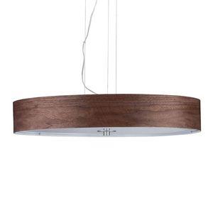 Paulmann -  - Deckenlampe Hängelampe