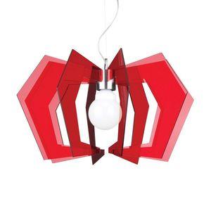 Artempo Italia -  - Deckenlampe Hängelampe