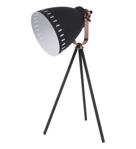 LEITMOTIV -  - Tischlampen