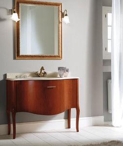 BMT - queen - Waschtisch Möbel
