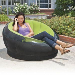 INTEX -  - Aufblasbare Sessel