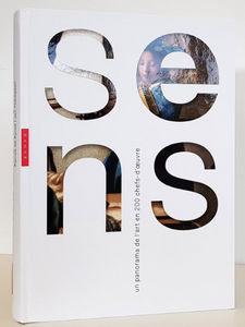 Editions Hazan -  - Kunstbuch
