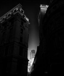 ALEX ARNAOUDOV -  - Fotografie
