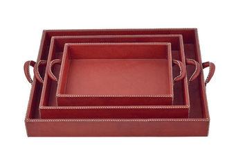 Sol & Luna - set 3 trays / pn901 - Tablett