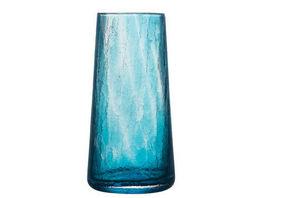 La Rochere - fuji - Cocktailglas