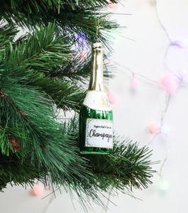 L AVANT GARDISTE -  - Weihnachtskugel
