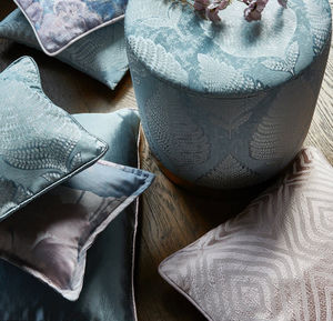 Prestigious Textiles - enigma - Sitzmöbel Stoff
