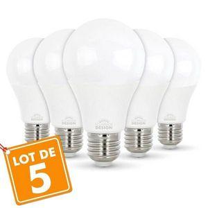 ECLAIRAGE DESIGN -  - Reflektorlampe