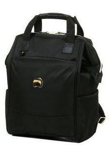 Delsey -  - Computer Tasche