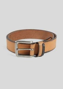 Jules Pansu - ceinture 1406332 - Gürtel