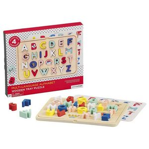 PETIT COLLAGE -  - Kinderpuzzle