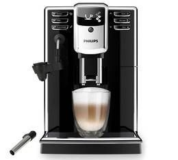 Lirio By Philips -  - Maschine In Cappucino