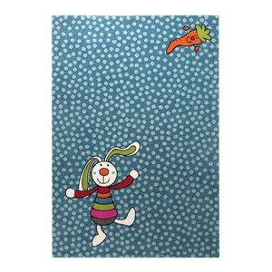 sigikid - tapis enfant 1417002 - Kinderteppich