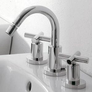 ZAZZERI - robinet bidet 1420142 - Bidetwasserhahn
